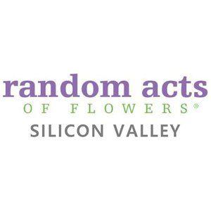 random-act-of-flowers