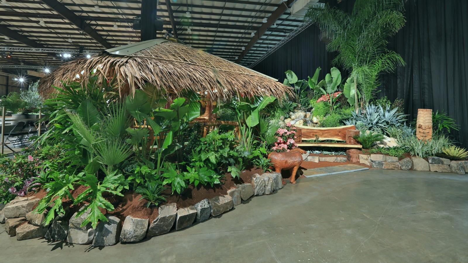 tropikal_na_paraiso_10_20161027_1562563633