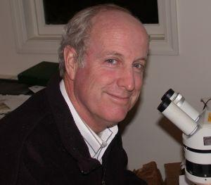 dr-douglas-tallamy