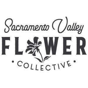 sacramento-valley-flower-collective