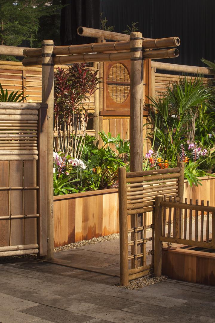 paradise_hawaiian_style_2_20161102_1341764232