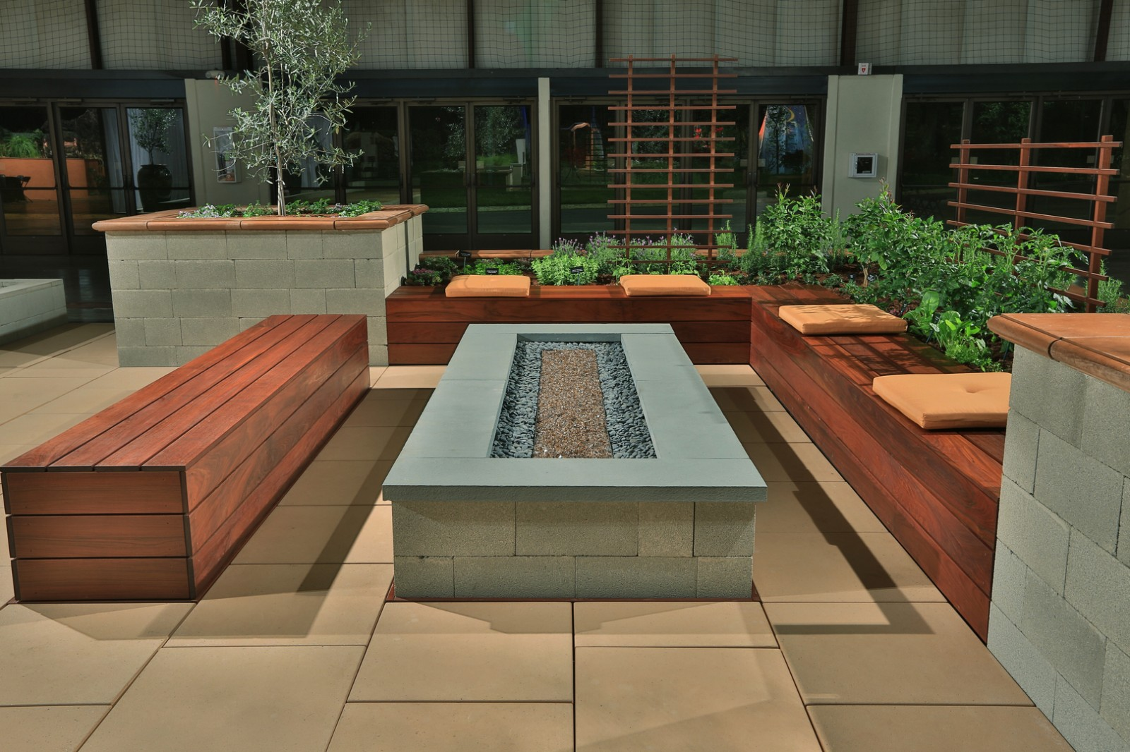 the_garden_at_villa_bella_corte_10_20161027_1451198009