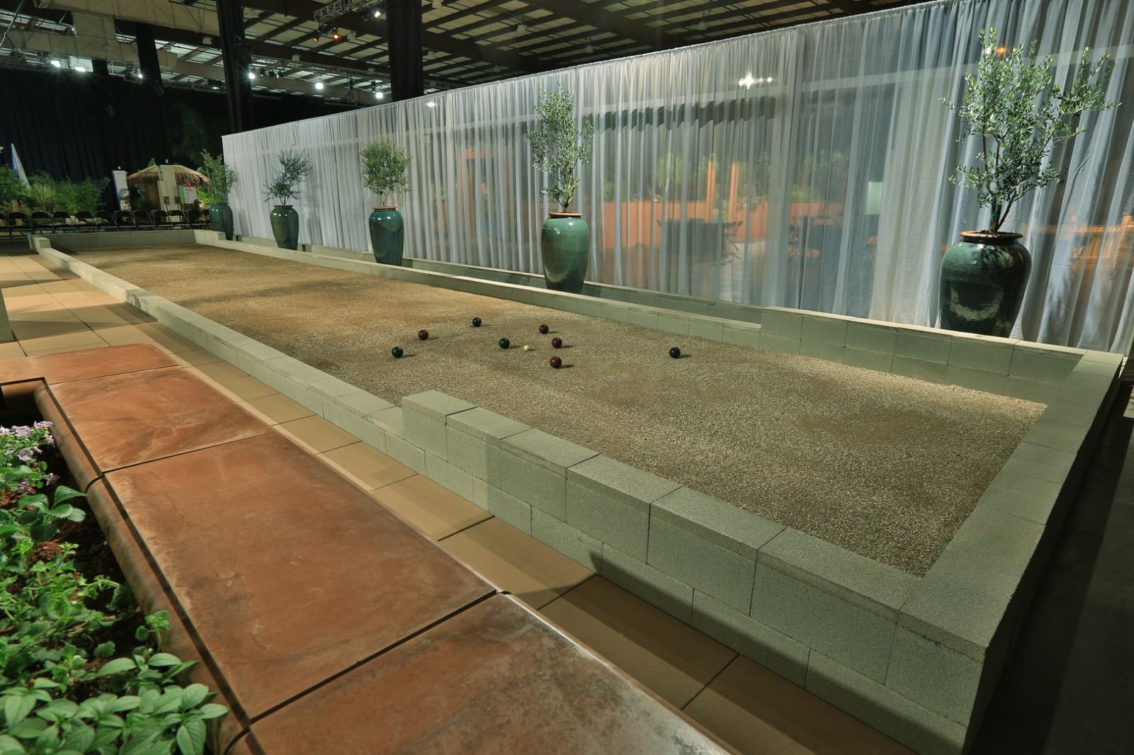 the_garden_at_villa_bella_corte_12_20161027_1841515602