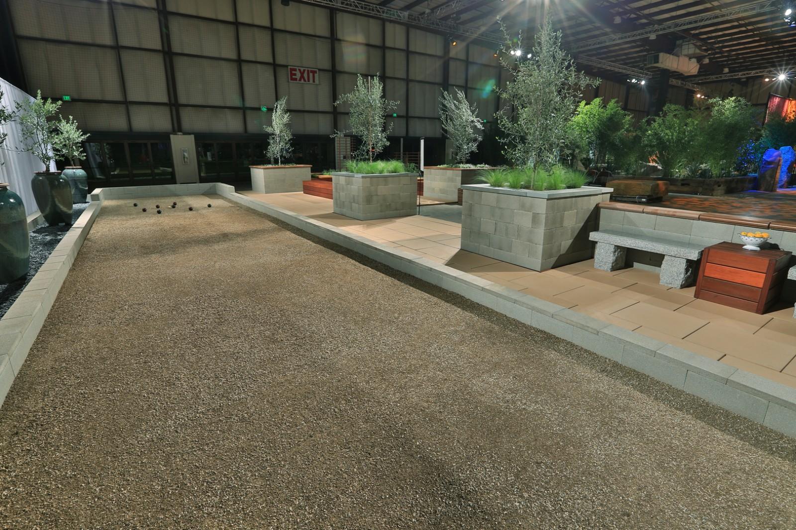 the_garden_at_villa_bella_corte_1_20161027_1550557666
