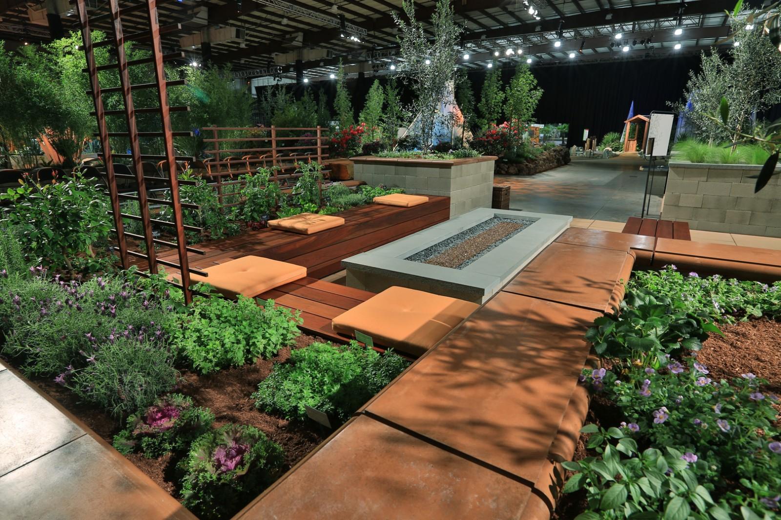 the_garden_at_villa_bella_corte_2_20161027_1579550367